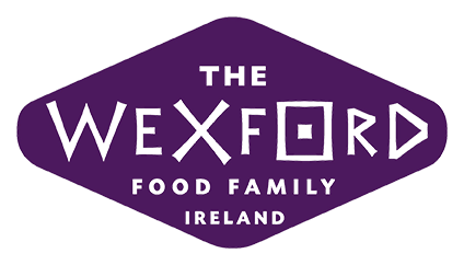 The-Wexford-Food-family